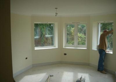 Lattchets-cottage-norwood-hill-surrey-038