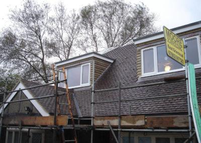 Lattchets-cottage-norwood-hill-surrey-046