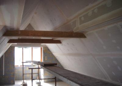 Lattchets-cottage-norwood-hill-surrey-109