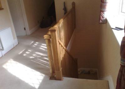 New-oak-Handrails